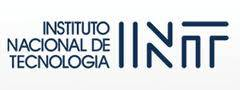 Apostila INT - Técnico I - Catálise Heterogênea.