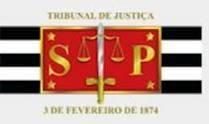 Apostila TJ SP - ANALISTA de SISTEMAS JUDICIÁRIO.