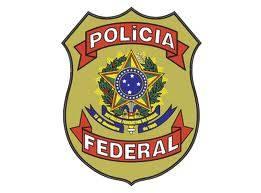 Apostila Polícia Federal Perito Criminal Engenharia Cartográfica Área 11