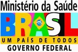 Apostila Ministério da Saúde - ENGENHEIRO ELETRICISTA.