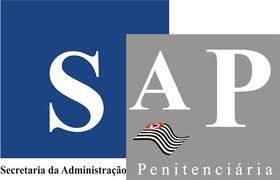 Apostila SAP SP - Médico Clínico Geral. Frete Grátis.