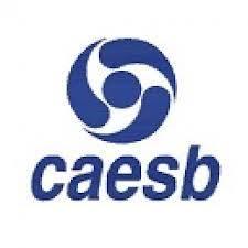 Apostila CAESB - Analista de Saneamento ASS - ENGENHARIA de AGRIMENSURA.