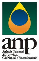 Apostila ANP - Especialista em Regulação de Petróleo - Área 09.