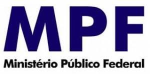 Apostila MPF - Ministério Público Federal - Procurador da República