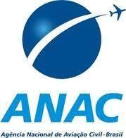 Apostila ANAC - Especialista em Regulação de Aviação Civil - ÁREA 04.