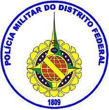 Apostila PM DF - Oficial de Saúde - Veterinária de Pequeno Porte - Cães.