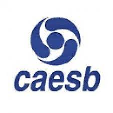 Apostila CAESB - Analista de Suporte ASN - ECONOMIA.