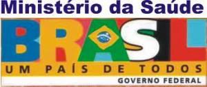 Apostila Ministério da Saúde - PSICOLOGIA. Frete Grátis