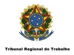 Apostila TRT PE - Analista Judiciário - Execução de Mandatos.