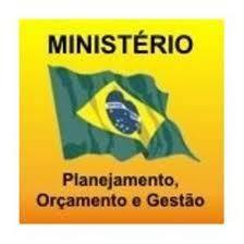 Apostila Ministério do Planejamento - MPOG - Analista de Infraestrutura Área VII.