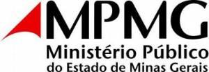 Apostila MP MG - Analista - Relações Públicas.