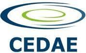 Apostila CEDAE - Contador. Frete Grátis.
