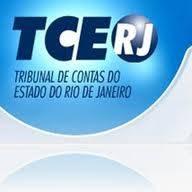 Apostila TCE RJ - Analista de Controle Externo - Ciências Contábeis.