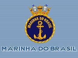 Apostila Marinha - Corpo de Engenheiros - ENGENHARIA CIVIL.