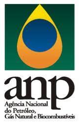Apostila ANP - Especialista em Regulação de Petróleo - Área 08.