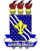 Apostila UFPB - Técnico de Laboratório - TECNOLOGIA de ALIMENTOS