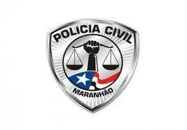 Apostila Polícia Civil Maranhão MA - DELEGADO.