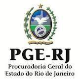 Apostila PGE RJ - PROCURADOR. Frete Grátis.