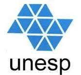Apostila UNESP - ASSISTENTE OPERACIONAL II.
