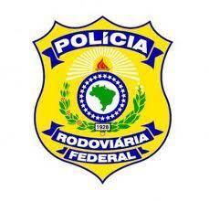 Apostila PRF - TÉCNICO de NÍVEL SUPERIOR - Polícia Rodoviária Federal.