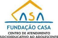 Apostila Fundação Casa - ELETRICISTA INDUSTRIAL.