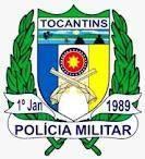 Apostila PM TO - SOLDADO - Polícia Militar Tocantins.