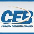 Apostila CEB - ENGENHEIRO DE TELECOMUNICAÇÕES.