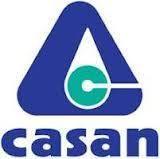 Apostila CASAN - Técnico de Saneamento. Frete Grátis