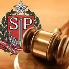 Apostila DPE SP - Agente Defensoria - Administrador Banco Dados.