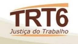 Apostila TRT PE - Juiz Trabalho Substituto. 6 Região.