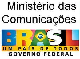 Apostila Ministério Comunicações - Administração - Especialidade 9