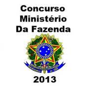 Apostila Ministério da Fazenda - CONTADOR. Frete Grátis.