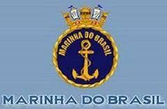 Apostila Marinha - Técnico de Praças - Segurança Tráfego Aquaviário