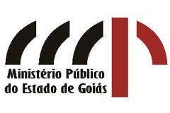 Apostila MP GO - Técnico de Edificações - Engenharia Civil.