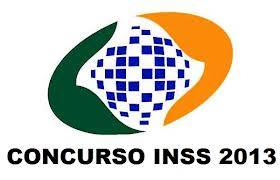 Apostila INSS - Analista - Tecnologia da Informação.