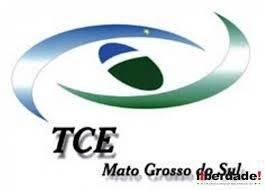 Apostila TCE MS - Auditor do Tribunal de Contas. Frete Grátis.