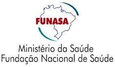 Apostila FUNASA - Especialidade 1 - Engenharia Saúde Pública