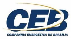 Apostila CEB - Técnico de Informática. Concurso 2014.