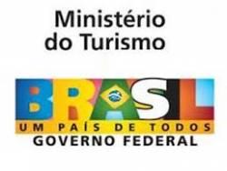 Apostila Ministério Turismo - Analista Técnico Administrativo.