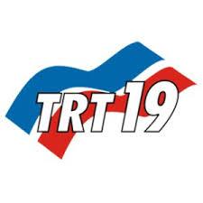 Apostila TRT AL 2014 - Analista Judiciário - Estatística