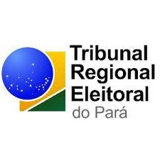 Apostila TRE PA 2014 - Técnico Judiciário - Operação Computadores