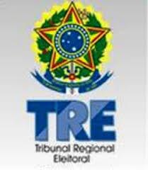 Apostila TRE AM 2014 - Analista Judiciário - Área Administrativa