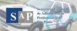 Apostila SAP SP - ARQUITETO. Concurso 2014.