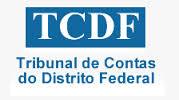 Apostila TCDF 2014 - Auditor de Controle Externo