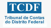Apostila TCDF 2014 - Analista - Microinformática e Infraestrutura de TI