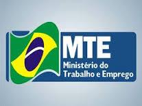 Apostila MTE - CONTADOR. Concurso 2014.