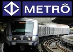 Apostila Metrô SP 2014 - Engenheiro Segurança do Trabalho