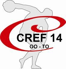 Apostila CREF 14 Região - Agente Administrativo. Concurso 2014