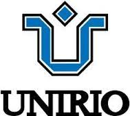 Apostila UNIRIO 2014 - Assistente Social.