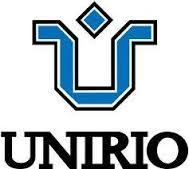 Apostila UNIRIO 2014 - Engenheiro Civil.